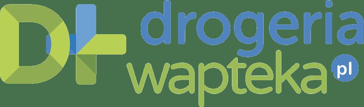 Logo DrogeriaWapteka
