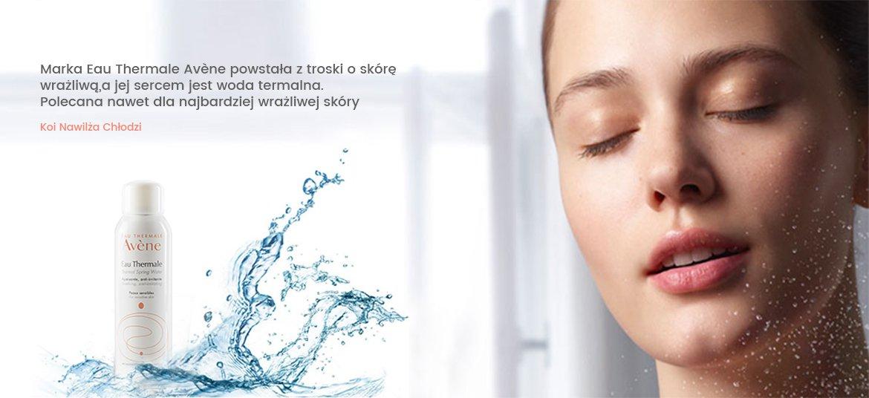Avene Cleanance - drogeriawapteka.pl