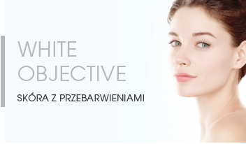 Bioderma White Objective