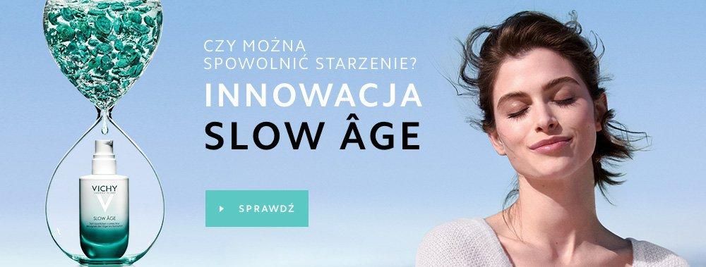 Slow Age