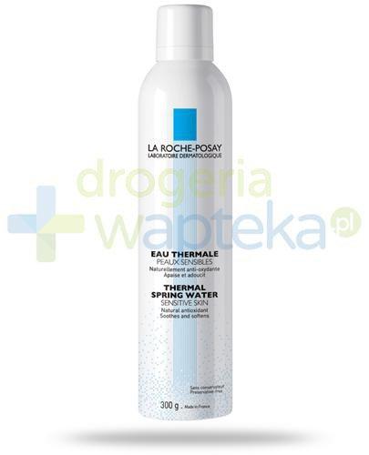 La Roche woda termalna, spray 300 g