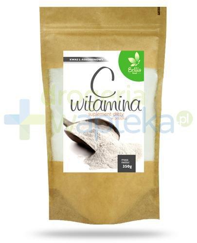Bellis Food witamina C w proszku 350 g