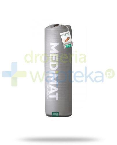 Medimat Mata przeciwodleżynowa 90 x 200 cm 1 sztuka  whited-out