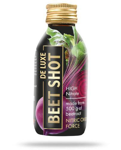 Activlab Pharma Beet Shot 80 ml