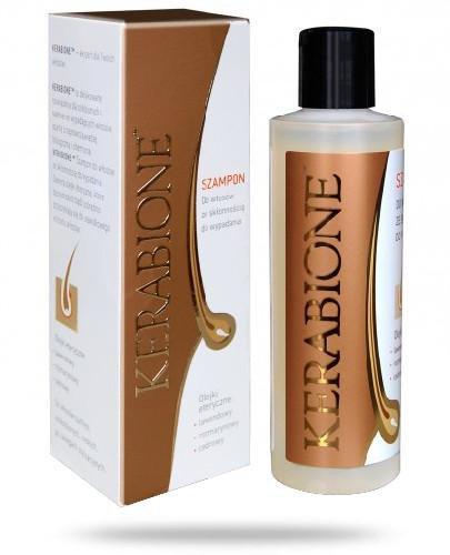 Kerabione szampon 200 ml