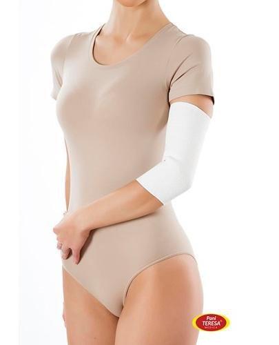 Pani Teresa Opaska elastyczna stawu łokciowego rozmiar M 1 sztuka