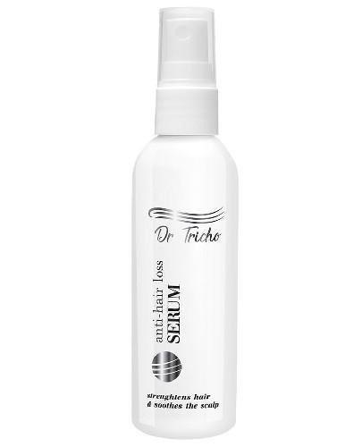 Dr Tricho serum przeciw wypadaniu włosów na noc 100 ml