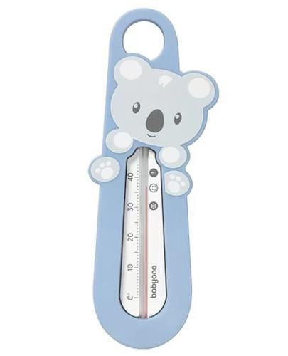 Babyono Termometr do wody Koala 1 sztuka [777/02]