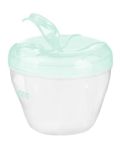 Babyono pojemnik na mleko w proszku 1 sztuka [1022]