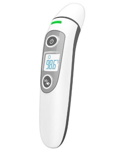 W.Healer FC-IR100 termometr bezdotykowy 1 sztuka