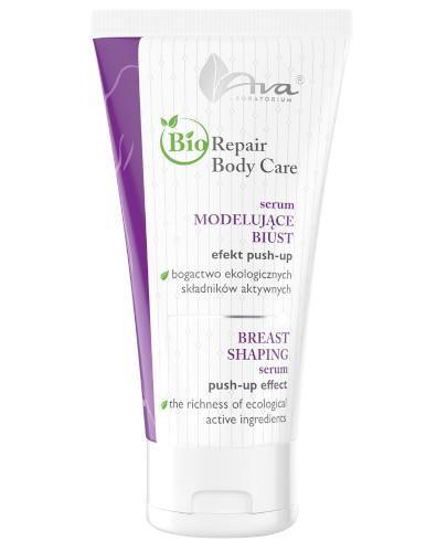 Ava Bio Repair Body Care Serum modelujące biust 150 ml