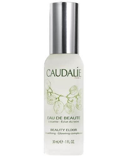 Caudalie Beauty Elixir woda rozświetlająca 30 ml