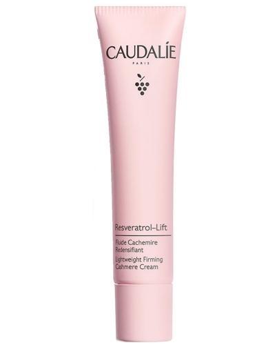 Caudalie Resveratrol-Lift fluid kaszmir liftingujący 40 ml