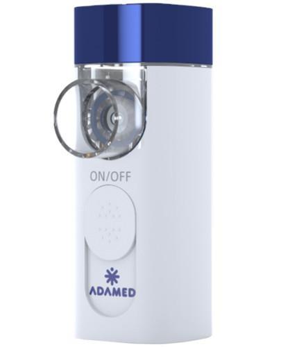 Adamed Nebulizator Air Pro inhalator siateczkowy 1 sztuka