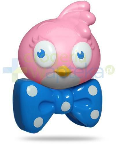 Air-Val Angry Birds Stella żel 2w1 pod prysznic do włosów i ciała 300 ml [5980]