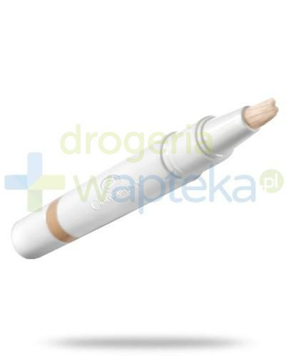 Avene Couvrance Korektor beżowy w pędzelku 1,7ml  whited-out