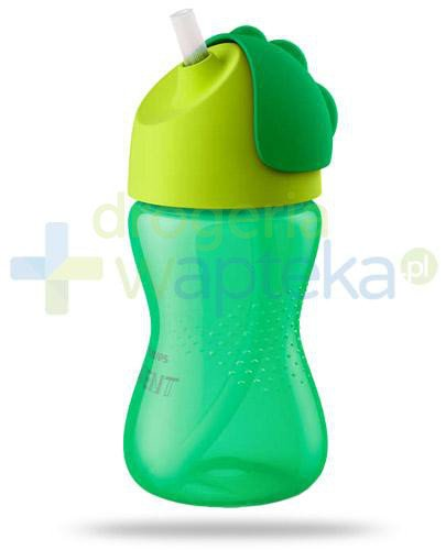 Avent Philips kubek z giętką słomką 300 ml dla dzieci 12m+ [798/01]