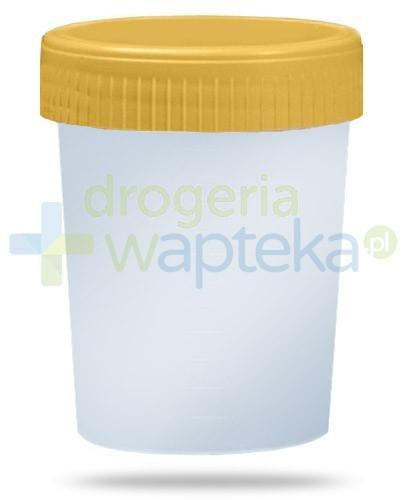 Bene pojemnik na mocz sterylny 100 ml
