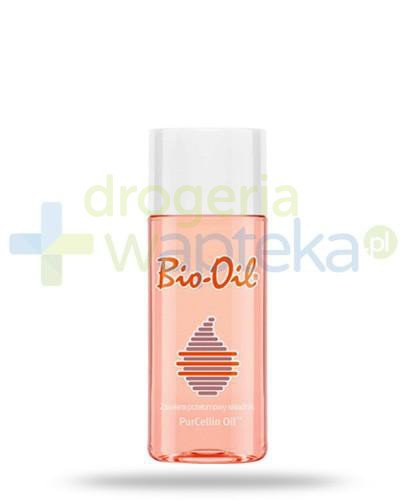 Bio-Oil specjalistyczny olejek do pielęgnacji skóry 60 ml