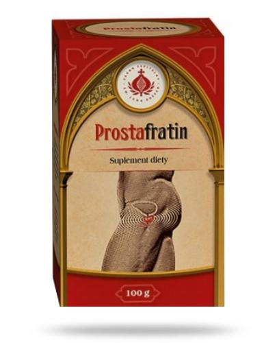 Bonifraters Prostafratin 100 g