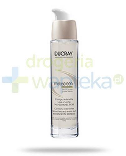 Ducray Melascreen Fotost Global Serum 30ml