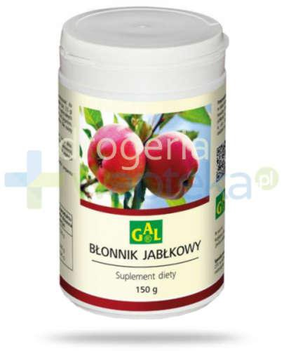 GAL Błonnik Jabłkowy 150 g