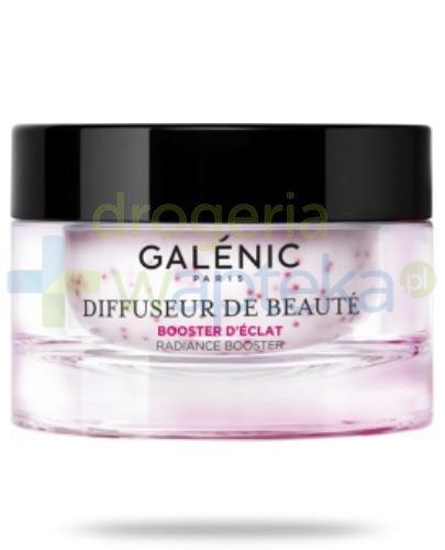 GALENIC DIFFUSEUR DE BEAUT Booster blasku 50 ml