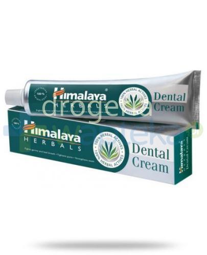 Himalaya Herbals pasta do zębów 100 g  3109