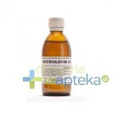 PETROLEUM D-5 Nafta destylowana 100 ml