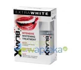 BLANX EXTRA WHITE Pasta do zębów 30 ml