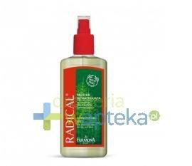 FARMONA RADICAL Mgiełka do włosów wzmacniająca 200 ml