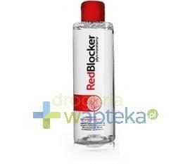REDBLOCKER Płyn micelarny 200 ml