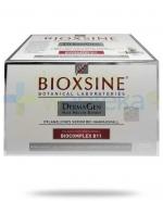 Bioxsine DermaGen Serum przeciw wypadaniu włosów 15x 10 ml