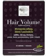 Hair Volume 30 tabletek