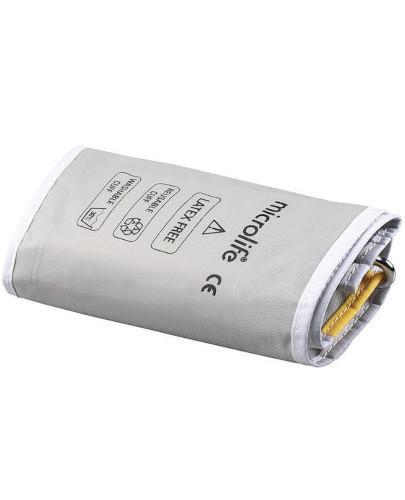 Microlife mankiet do ciśnieniomierza rozmiar L-XL 1 sztuka