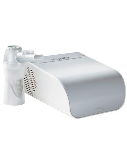 Microlife NEB 10A inhalator pneumatyczno tłokowy 1 sztuka