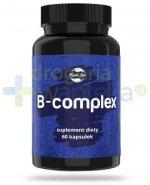 Noble Health B-complex 60 kapsułek