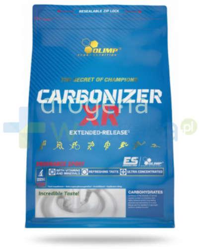 Olimp Carbonizer XR ananas 1000 g