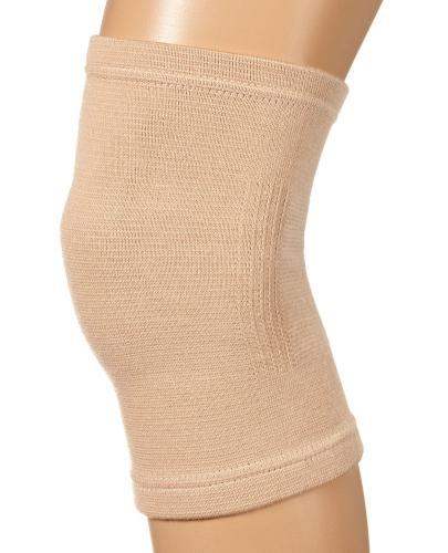 Paso Fix opaska elastyczna stawu kolanowego, rozmiar S