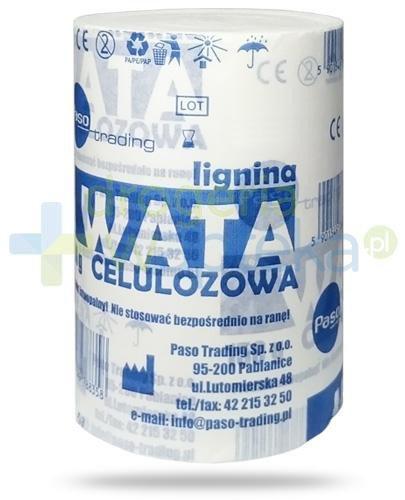 Paso lignina wata celulozowa 150 g