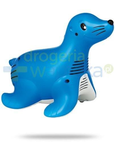 Philips Sami the Seal Foka inhalator dla dzieci 1 sztuka  - [WYPRZEDAŻ]