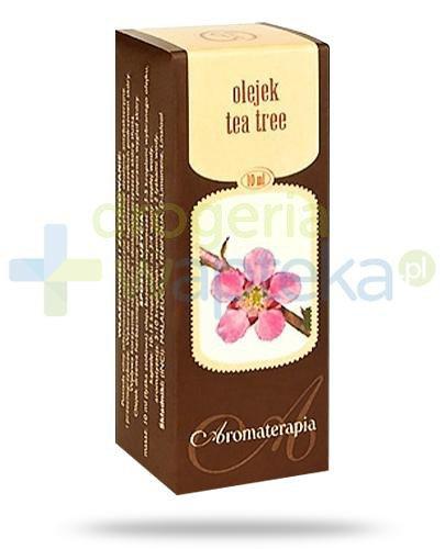Profarm olejek eteryczny z drzewa herbacianego 10 ml