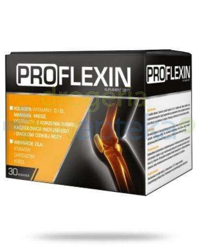 ProFlexin 30 saszetek
