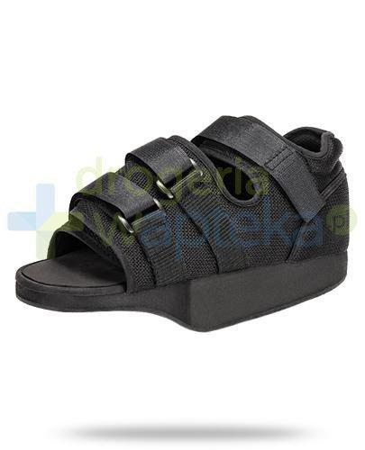 Qmed but odciążający przodostopie rozmiar L 1 sztuka