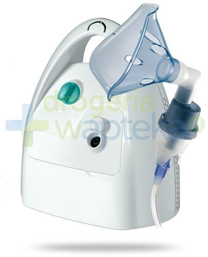 Soho Amineb inhalator tłokowy 1 sztuka