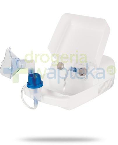 Soho Atomizer inhalator tłokowy 1 sztuka